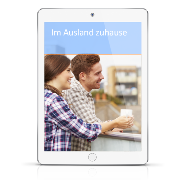 Going-Global-E-Book-Im-Ausland-zuhause