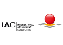 Going-Global-Netzwerkpartner-IAC