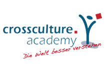 Going-Global-Netzwerkpartner-crossculture-academy