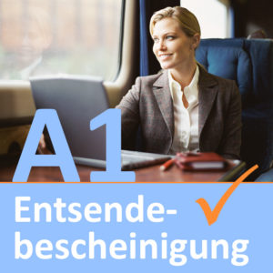 Going-Global-Entsendebescheinigung-A1